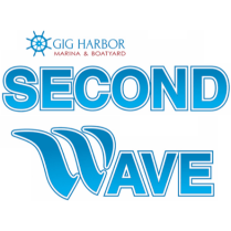 Second Wave closes
