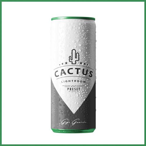 CANCactus