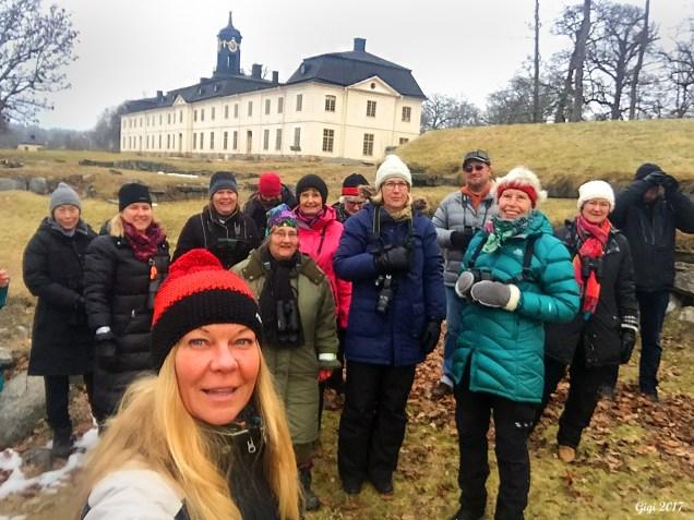 vik-svartsjo-slott-2017-01-28-10-55