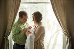 GIgi's Joy Photography: Newborn Baby Photographer Burlington