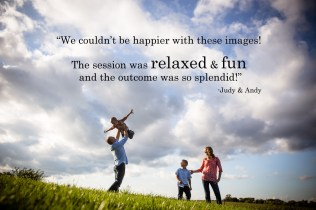 Gigi's Joy Photography: Union Grove Family Photographer recommendation