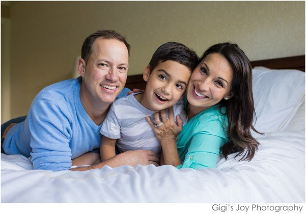 Gigi's Joy Photography: Union Grove Family Photographer Racine Lifestyle Documentary