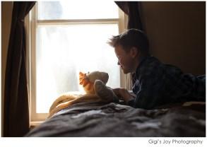 Gigi's Joy Photography: Union Grove Family Photographer Wisconsin artistic
