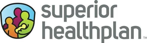 Superior-HealthPlan