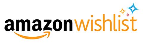 Image result for Amazon Wishlist