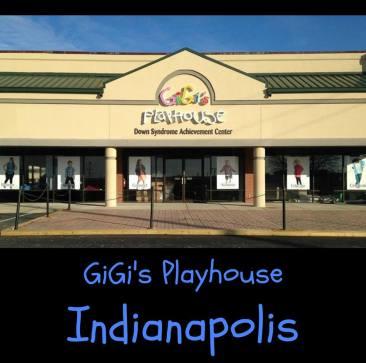 indyplayhouse