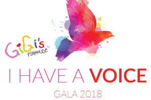 GiGis-Voice-Mark-2018-300-x-200