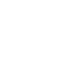NBC_logo-200h