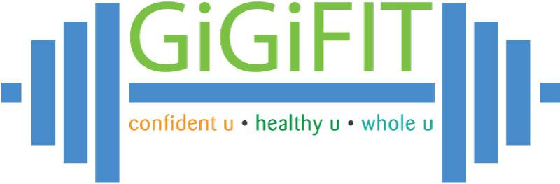 GiGiFit