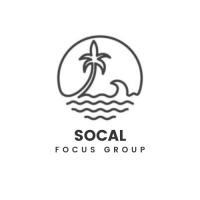 SoCal Focus Group