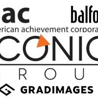GradImages / Balfour