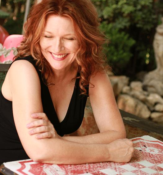 Lisa Mills
