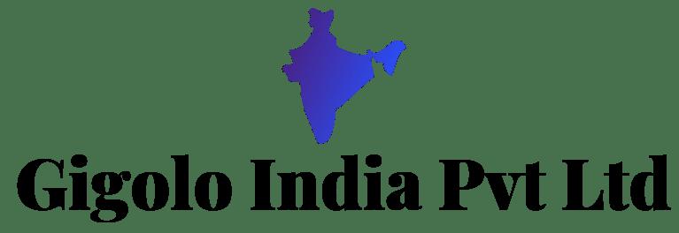 Gigolo Company In India