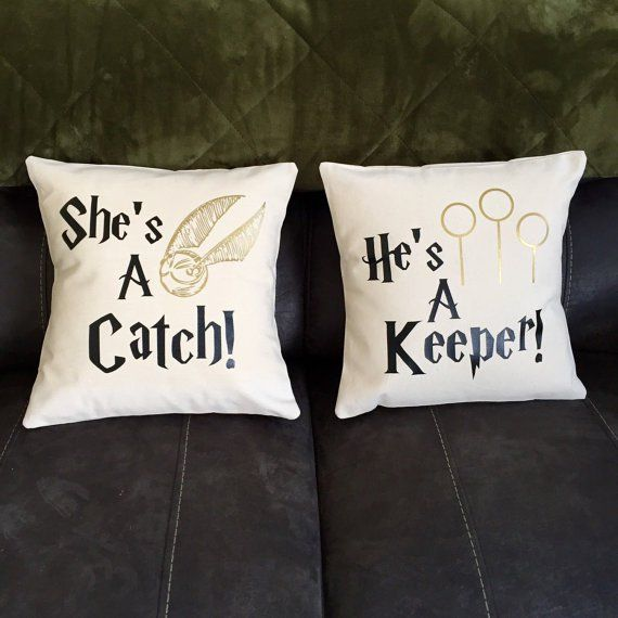 7 must have Harry Potter home decor pieces     GIG Retail 8943977 7 must have harry potter home decor pieces t2e98696f