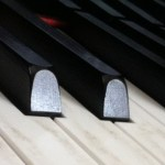 cropped-keyboard2-rc.jpg