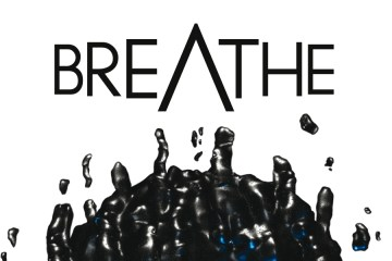 Teaser Officiel Breathe @ Le Bikini