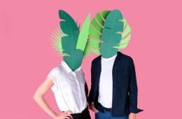 99 Trees - 21st Century (EP)