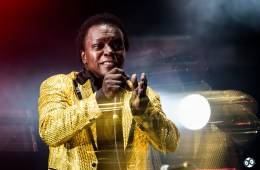Lee fields - rock en seine - gigsonlive