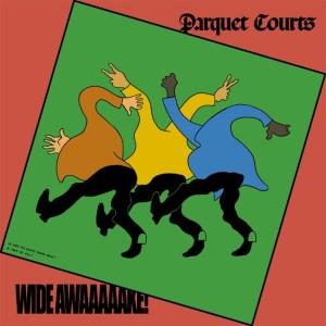 parquetcourts-album-cover-wide-awake