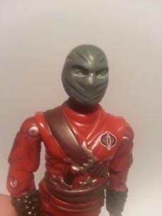 ninjaviper