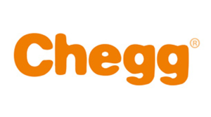 Chegg Inc.