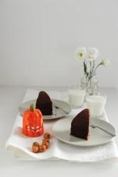 Top Ten della Torta al Cioccolato https://gikitchen.wordpress.com/2014/10/27/dieci-torte-al-cioccolato-perfette-per-halloween/?preview=true