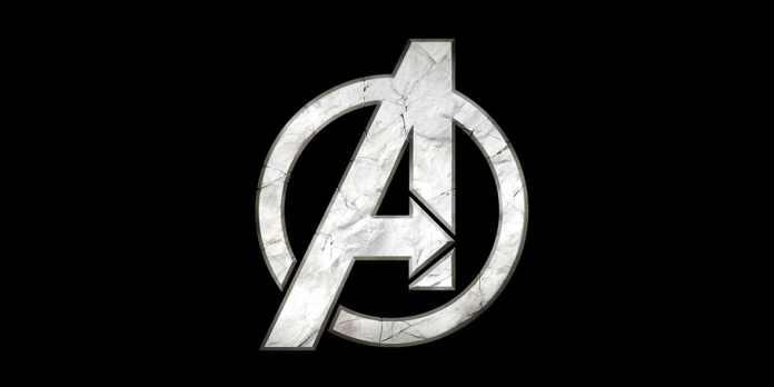 Мстители 4 дата выхода