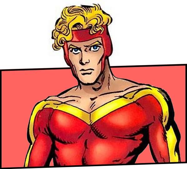 малоизвестные супергерои марвел