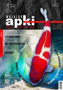 cover-APKI-web
