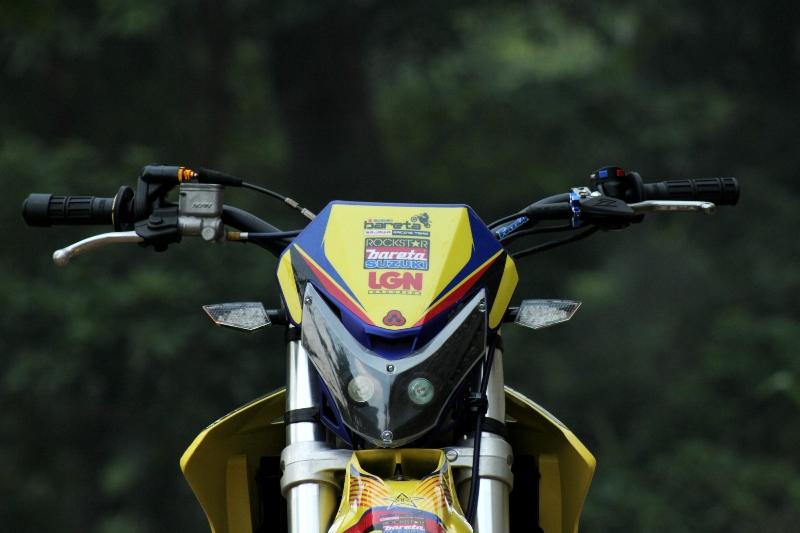 https://i1.wp.com/gilamotor.com/wp-content/uploads/2011/11/Suzuki-Satria-Supermoto-25.JPG