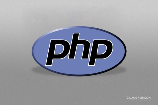 pengertian-php.jpg
