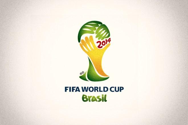 Final-Draw-Fifa-World-Cup-Brazil-20141.jpg