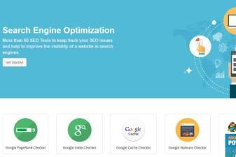 Google Index Checker Free SEO Tools