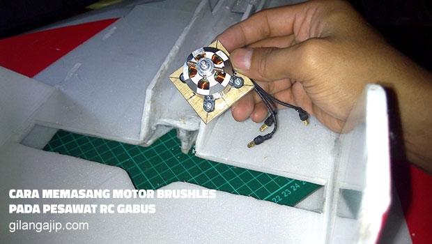 Cara-Memasang-Motor-Brushless-Pada-Pesawat-RC-Gabus.jpg