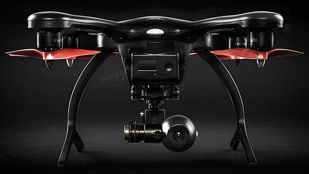 EHANG-GHOSTDRONE-2.0-AVATAR-Flight-FPV-Quadcopter.jpg