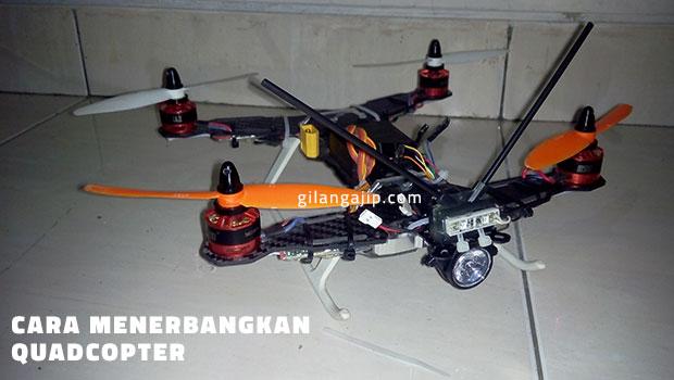 cara-menerbangkan-quadcopter-bagi-pemula.jpg