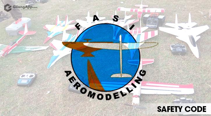 Peraturan-Organisasi-Aeromodelling-Indonesia-PB-FASI-Tentang-Safety-Code.jpg