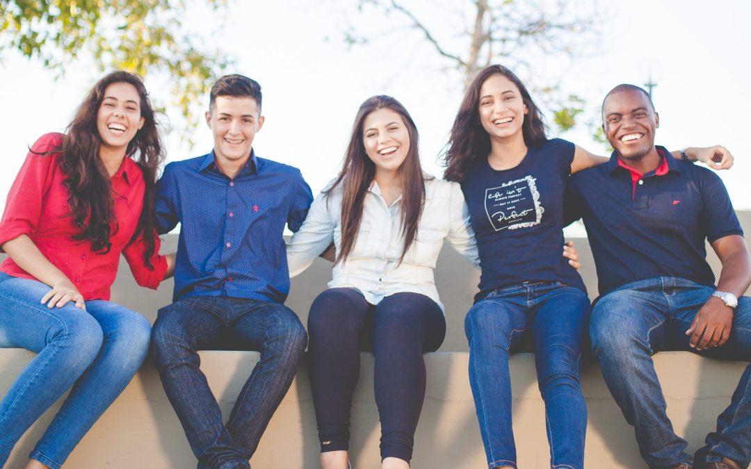 Études à l'étranger: se faire accompagner avec StudiesUP
