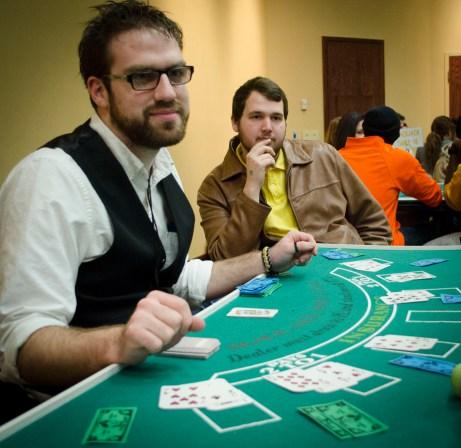 Casino Night_DSC0191