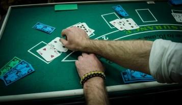 Casino Night_DSC0192