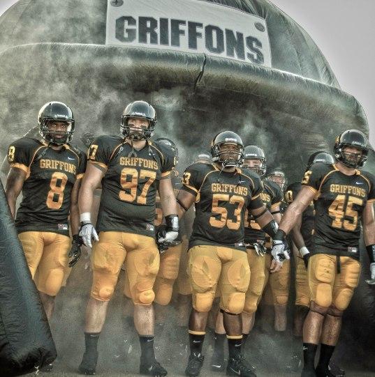 Griffon vs. Central Missouri GI_15