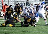 Football v. Kearney Nebraska GI_62