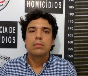 Lucas Porto confessa o crime
