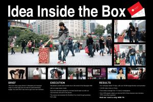 inside the box 2