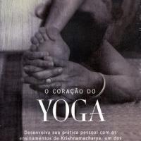 Livros de Yoga para iniciantes: 3 obras essenciais para quem está começando