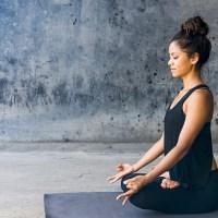Prática de Yoga e Meditação: Um elo quase perdido