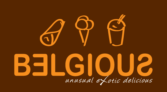 catering-barcelona-grupo-belgious
