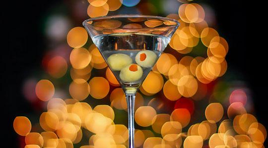 cena-de-fin-de-ano-happy-new-year-barcelona-menu