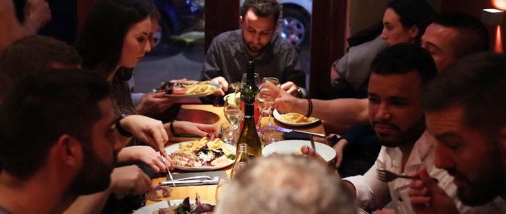 tapas-gotico-barcelona-restaurante-gilda-ambiente