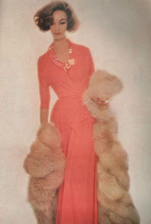 1950s_model_evelyn_tripp